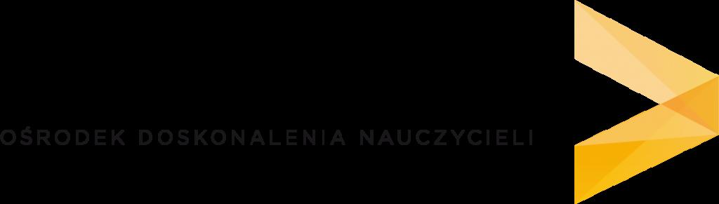 NODN Progresfera - logo