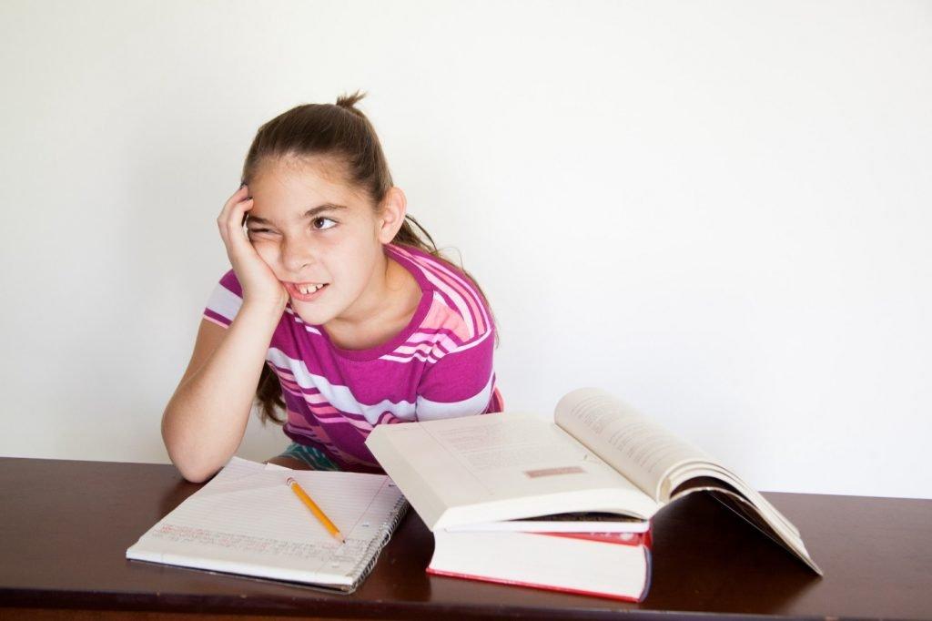 Pedagogika korekcyjna (terapia pedagogiczna) - studia podyplomowe