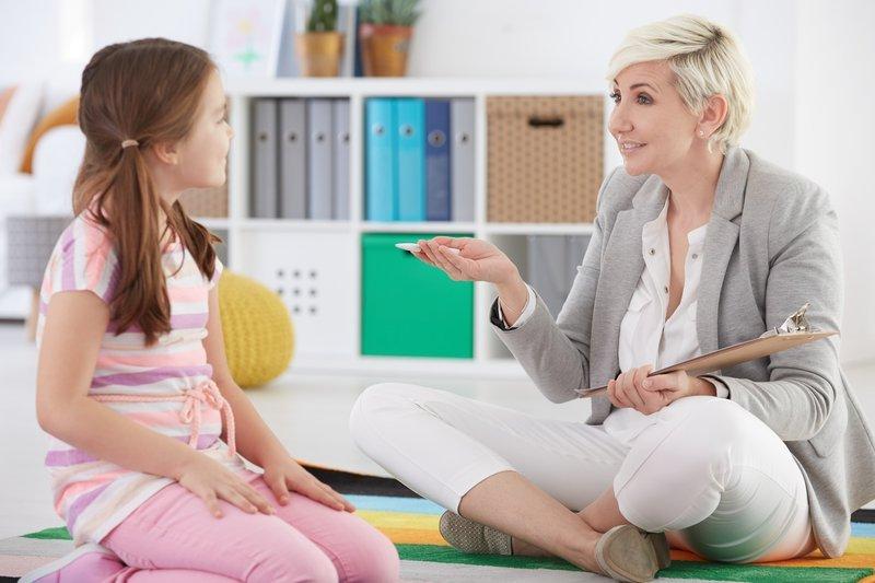 Pedagogika opiekuńczo-wychowawcza z pomocą psychologiczno-pedagogiczną - Studia podyplomowe w Poznaniu dla nauczycieli, psychologów i pedagogów szkolnych