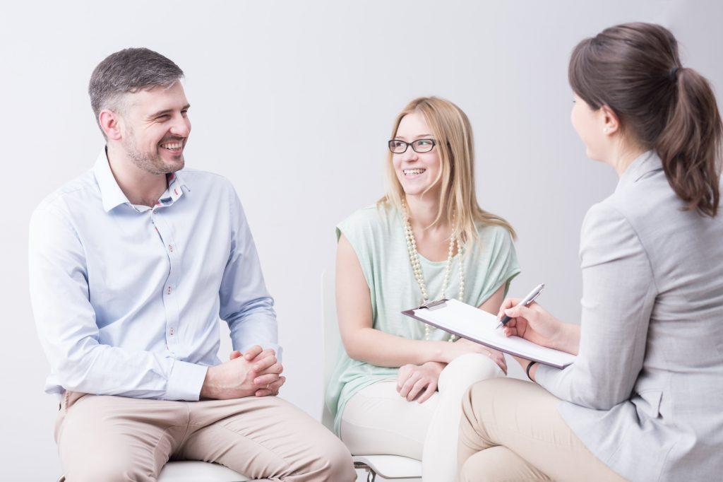 Rodzic w szkole - praca czy współpraca?