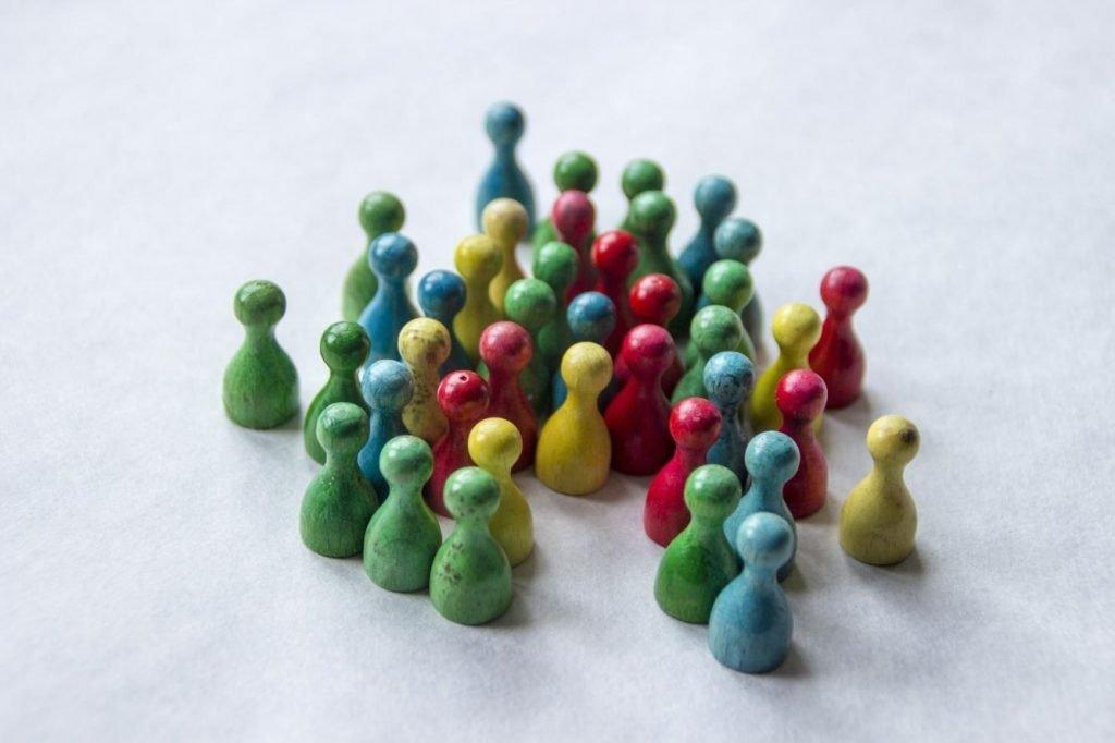 Współpraca zespołów nauczycielskich
