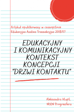 Artykuł AT
