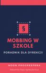 Mobbing w szkole
