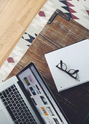 szkolenia rad pedagogicznych online